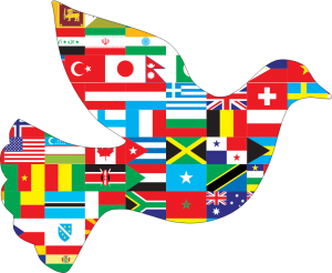 International-Peace-Dove-With-Stroke-800px