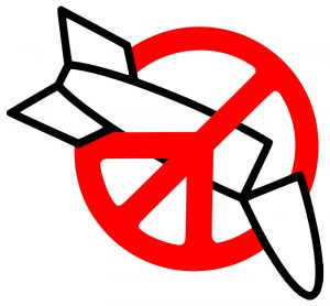peace-no-war-800px